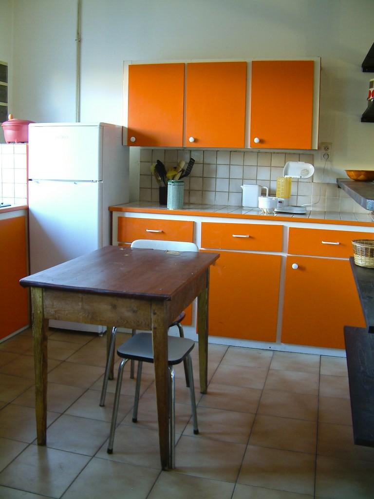 Studio E - 007 cuisine