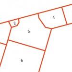 plan_studioE